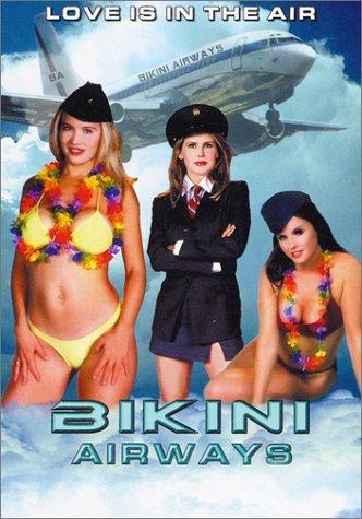 Bikini Airways Movie