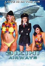 Film Bikini Airways 2003