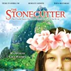 The Stonecutter (2007)