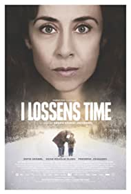 I lossens time (2013)