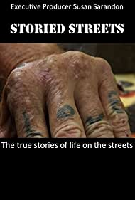 These Storied Streets (2014)