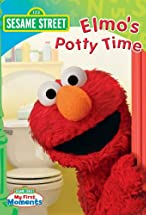 Primary image for Elmo's Potty Time