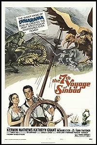 All netflix movies list De zevende reis van Sinbad [hd1080p] [BRRip] [HDR], Kathryn Grant, Alfred Brown, Torin Thatcher