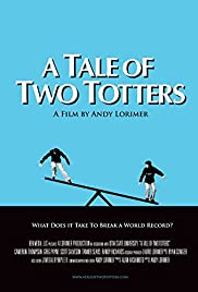 A Tale of Two Totters Poster