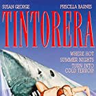 ¡Tintorera! (1977)