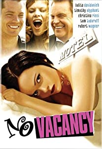 PC hd movies 300mb free download No Vacancy by none [iTunes]