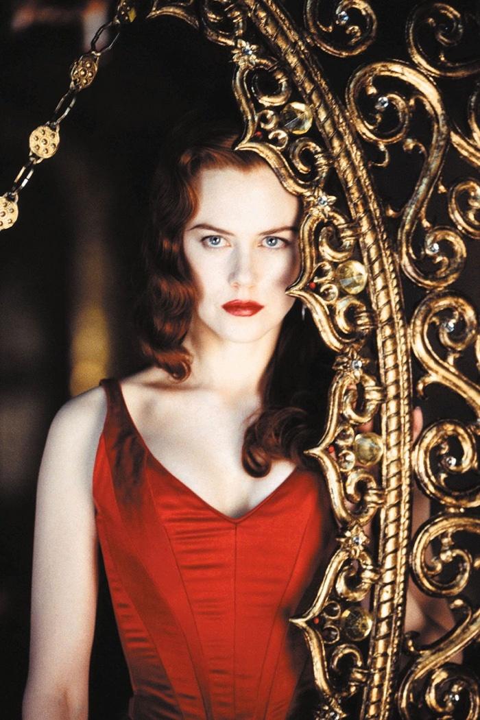 d7e9d505c6e Moulin Rouge! (2001) - Photo Gallery - IMDb