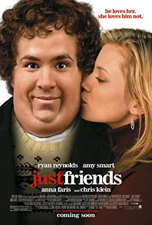 Permalink to Movie Just Friends (2005)