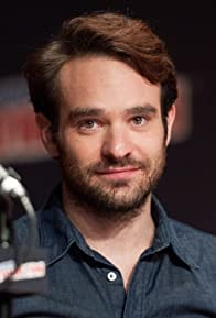 Primary photo for Charlie Cox