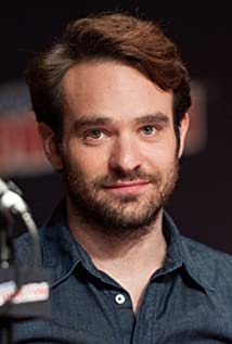 Charlie Cox Picture