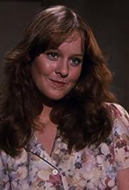The Waltons The Carousel Tv Episode 1981 Imdb