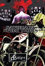 Sayonara Speed Tribes
