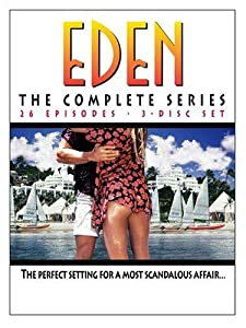 1080p movie clips download Eden by Lee Frost [480x272]