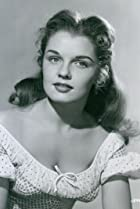 fd4abc058 Child Stars of 1940s - IMDb