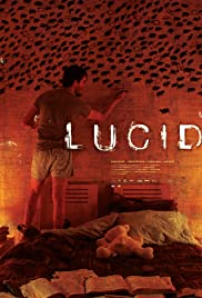 Lucid Poster
