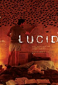 Primary photo for Lucid