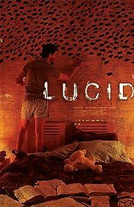 Movie video watch online Lucid Canada [320p]