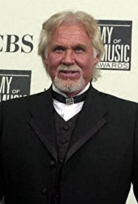 Primary photo for Kenny Rogers