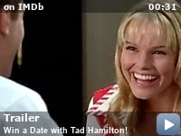 win a date with tad hamilton full movie 480p download