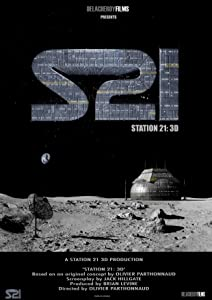 Station 21 full movie in hindi free download mp4