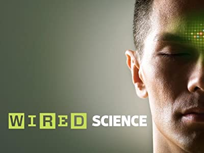 Bittorrent movie downloading sites Wired Science USA [HD]