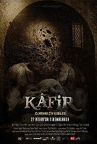Primary photo for Kafir