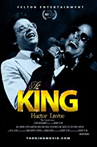Best movies downloading websites The King Hector Lavoe [QuadHD]