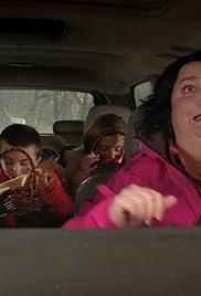 The Middle The Carpool Tv Episode 2014 Imdb