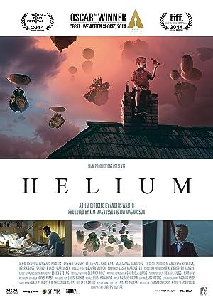 Helium 2013 7