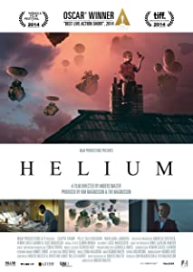 Direct download hollywood movie Helium Denmark [2K]