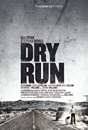 ##SITE## DOWNLOAD Dry Run () ONLINE PUTLOCKER FREE