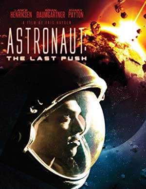 Astronaut: The Last Push (2012)