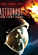 Primary image for Astronaut: The Last Push