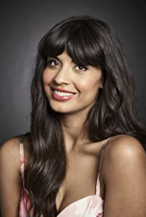 Jameela Jamil Picture