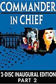 Commander in Chief (2005)
