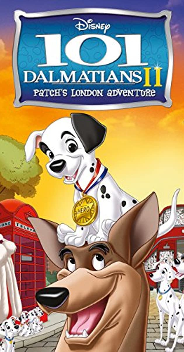 101 dalmatians movie download in hindi 480p
