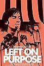 Left on Purpose (2015) Poster