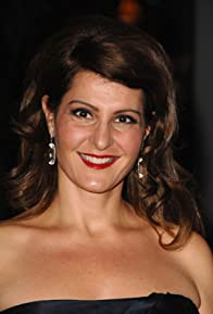 Primary photo for Nia Vardalos