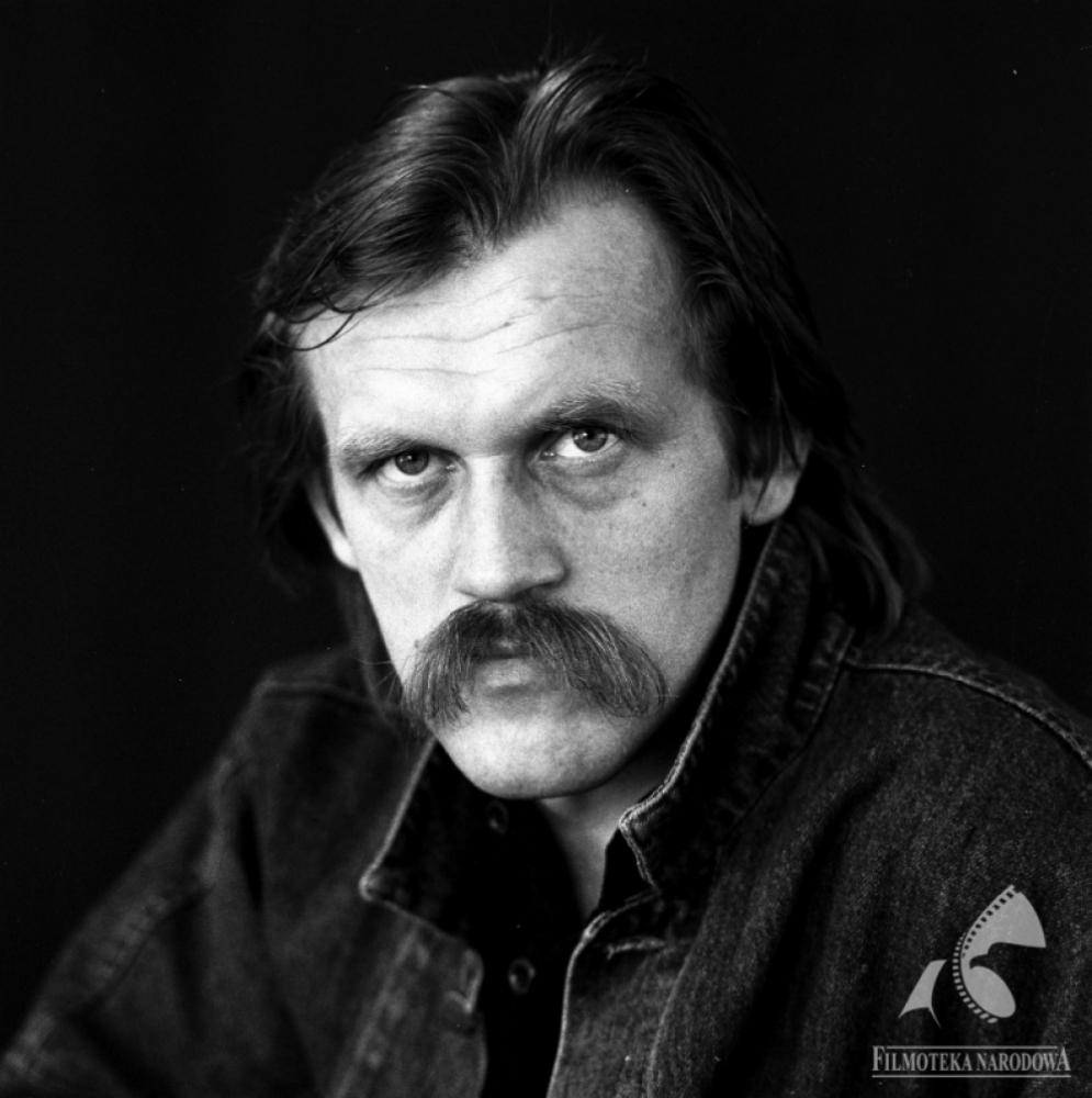 Andrzej Domalik
