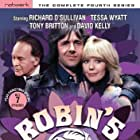 Tony Britton, Richard O'Sullivan, and Tessa Wyatt in Robin's Nest (1977)