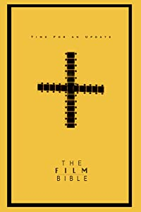 Top downloaded english movies The Film Bible [[480x854]