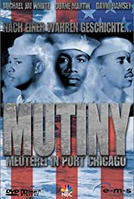 Mutiny (1999)