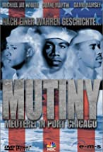 Primary image for Mutiny
