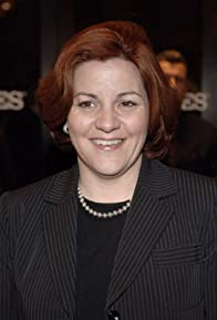 Primary photo for Christine Quinn