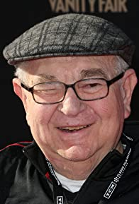 Primary photo for Marvin Kaplan