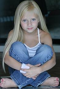 Primary photo for Gigi Goff