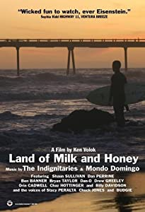 Download FREE Land of Milk and Honey by none [mpeg]