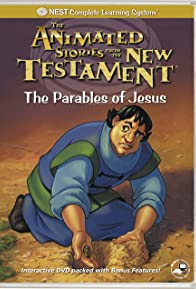 Primary photo for Parables of Jesus