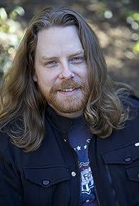 Primary photo for Erik Larson