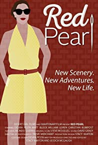 Primary photo for Red Pearl
